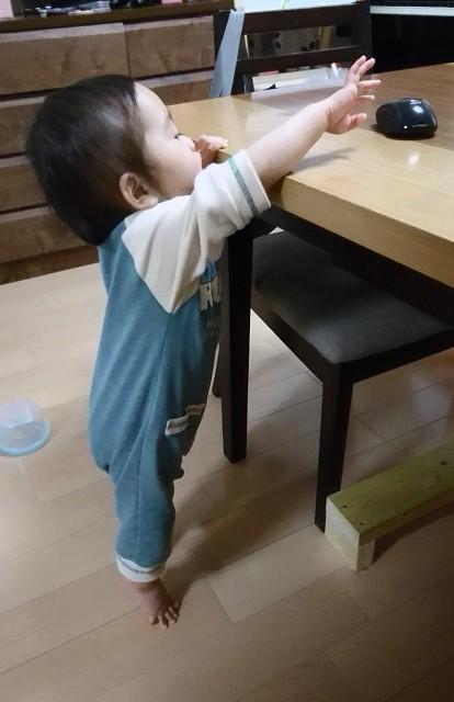 f:id:itochima:20210201130841j:image