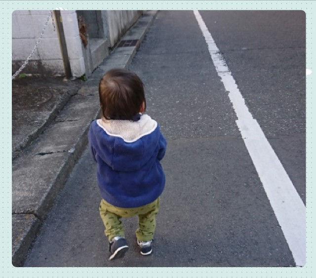 f:id:itochima:20210205122311j:image