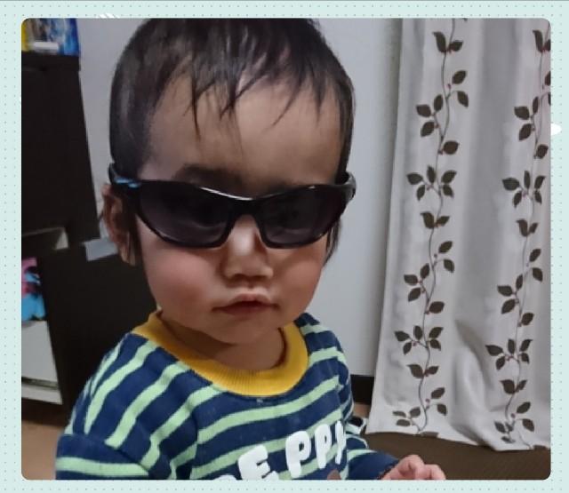 f:id:itochima:20210208155505j:image