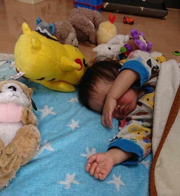f:id:itochima:20210218123117j:image