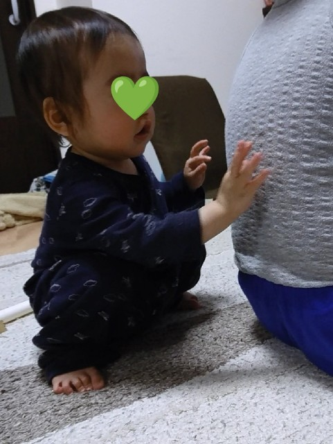f:id:itochima:20210226193555j:image