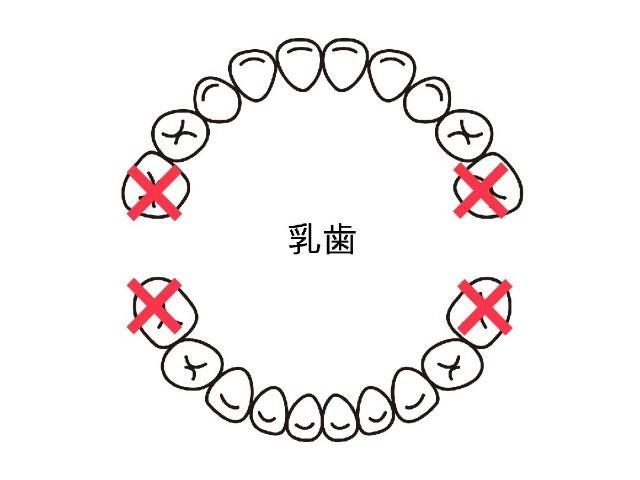 f:id:itochima:20210616121755j:image