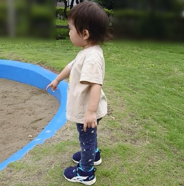 f:id:itochima:20210623120220j:image