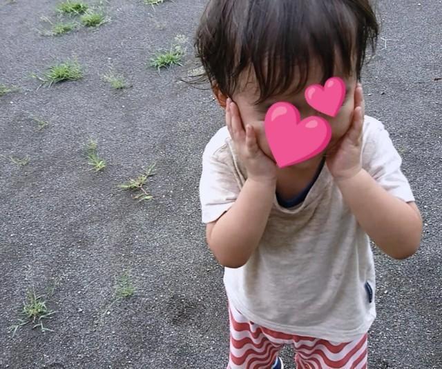 f:id:itochima:20210809004307j:image