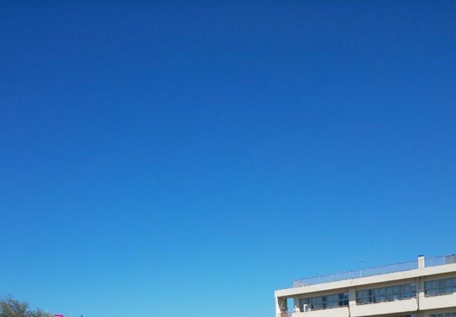 f:id:itochima:20211004074929j:image