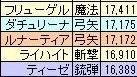 f:id:itoga008:20170127021846j:image