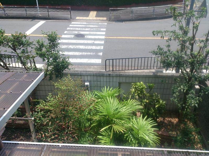 f:id:itoguchi-re:20140713003504j:plain