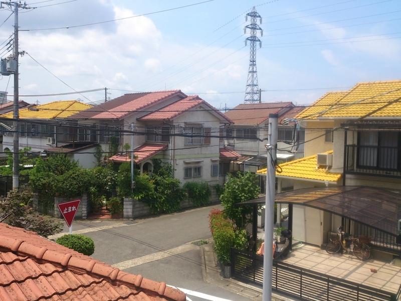 f:id:itoguchi-re:20140713003527j:plain