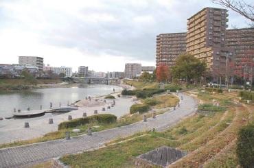 f:id:itoguchi-re:20140831123642j:image
