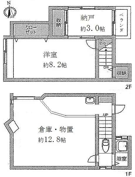 f:id:itoguchi-re:20180410002527j:plain