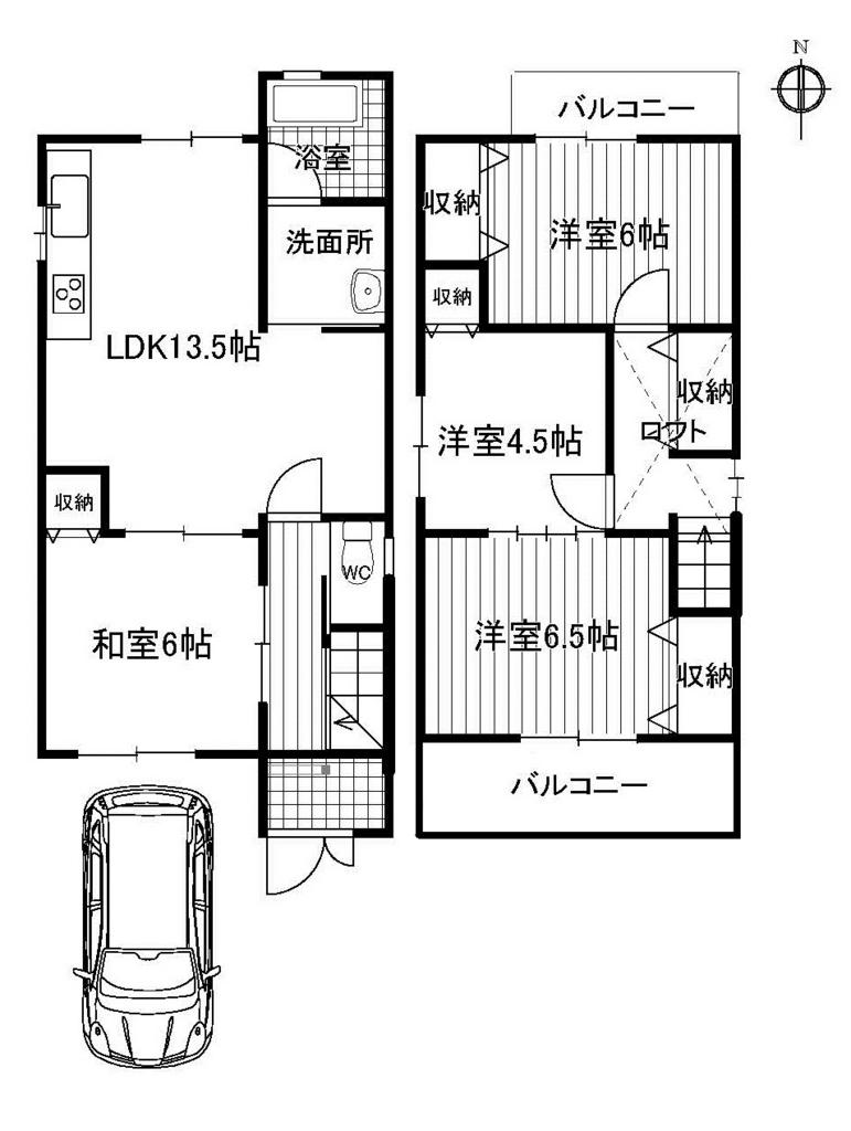 f:id:itoguchi-re:20180410010734j:plain