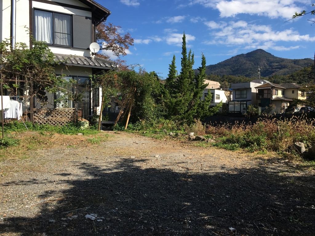 f:id:itoguchi-re:20181211094512j:plain