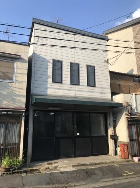 f:id:itoguchi-re:20190926192407j:plain