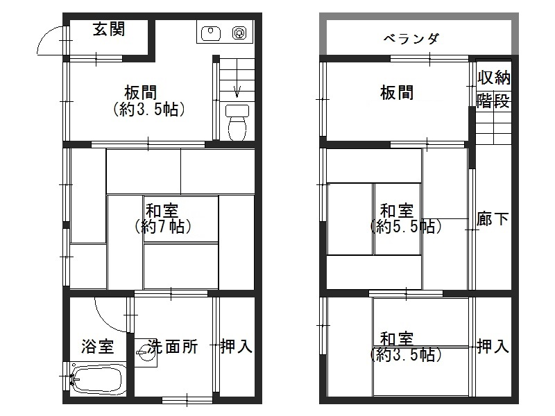 f:id:itoguchi-re:20191219145828j:plain