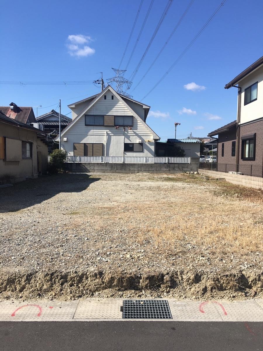 f:id:itoguchi-re:20200215190545j:plain