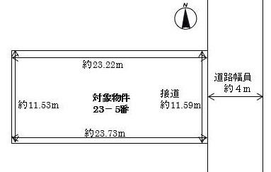 f:id:itoguchi-re:20200215190610j:plain