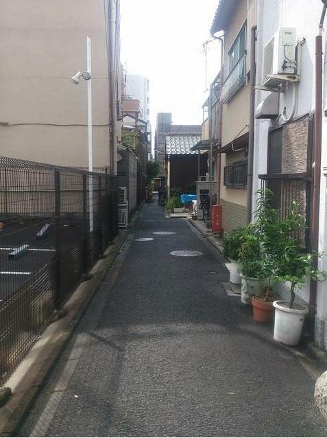 f:id:itoguchi-re:20200420131626j:plain