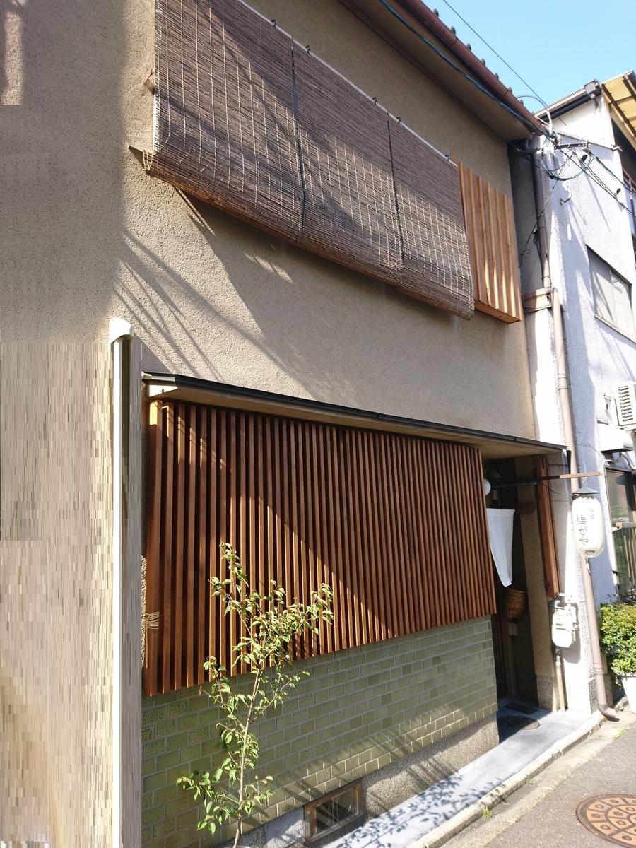 f:id:itoguchi-re:20200420131736j:plain