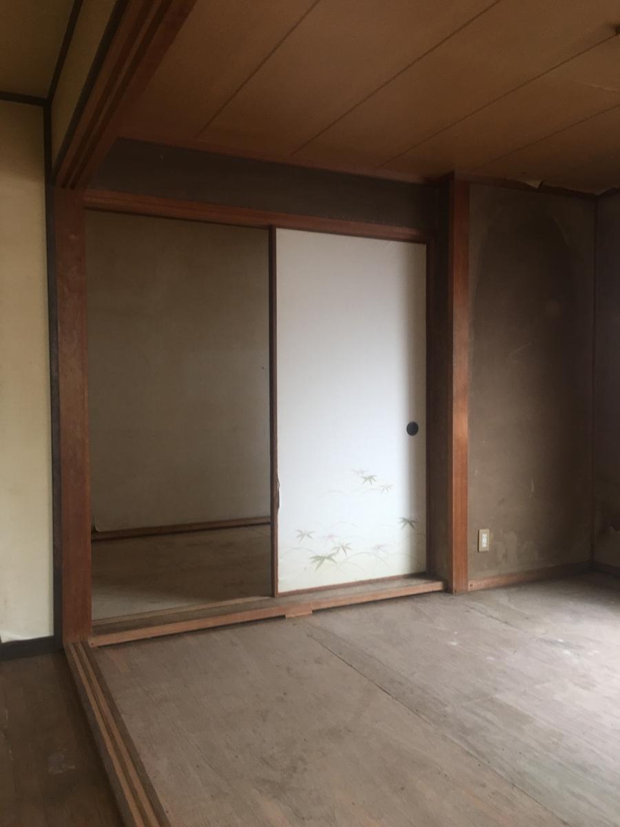 f:id:itoguchi-re:20200515180804j:plain