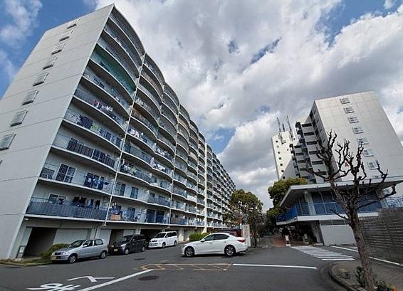 f:id:itoguchi-re:20210418143311j:plain