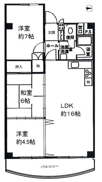 f:id:itoguchi-re:20210418143318j:plain