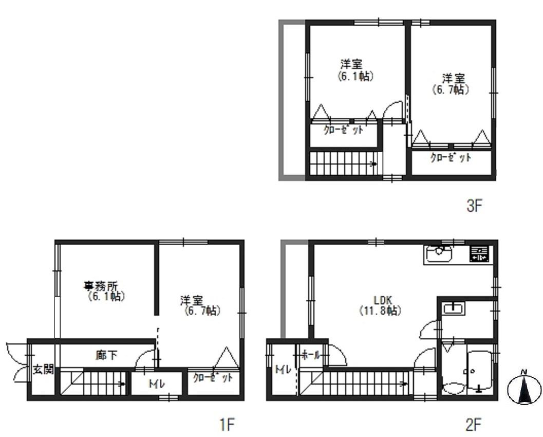f:id:itoguchi-re:20210418151542j:plain