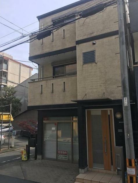f:id:itoguchi-re:20210418151900j:plain