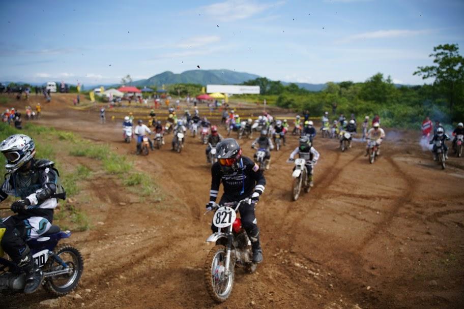 f:id:itoh_racing:20200104195452j:plain