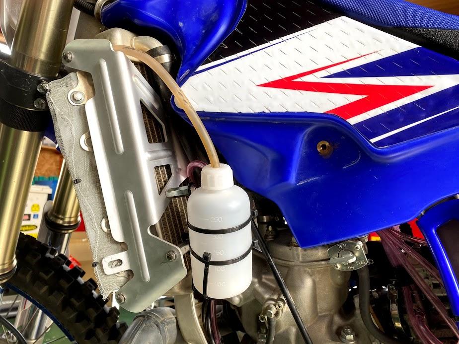 f:id:itoh_racing:20200620092657j:plain
