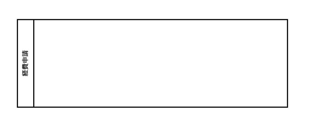 f:id:itohiro73:20180115113026p:plain
