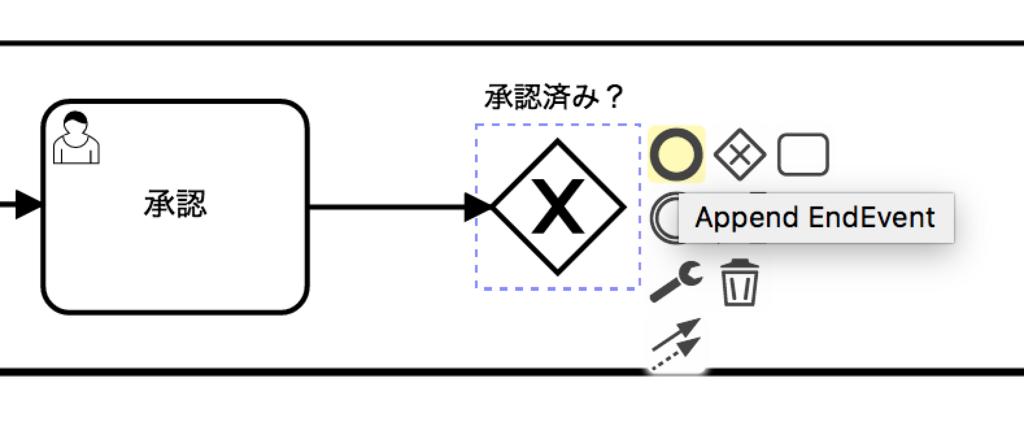 f:id:itohiro73:20180115115207p:plain