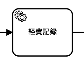 f:id:itohiro73:20180115165141p:plain
