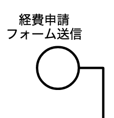 f:id:itohiro73:20180115165914p:plain