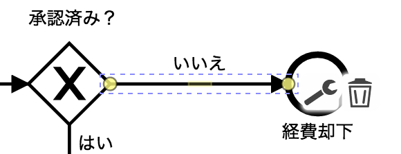 f:id:itohiro73:20180115182800p:plain