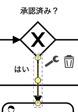 f:id:itohiro73:20180115183236p:plain