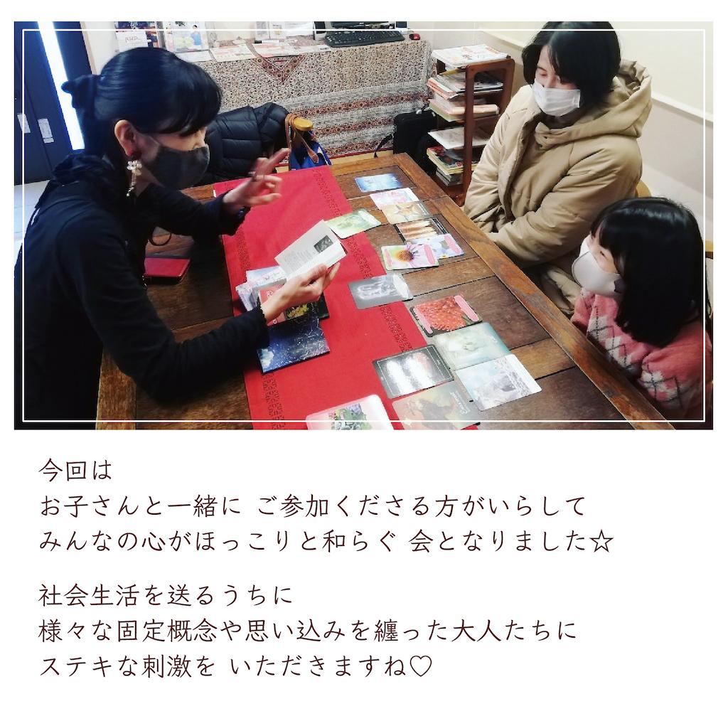 f:id:itoinami:20210227210222p:plain