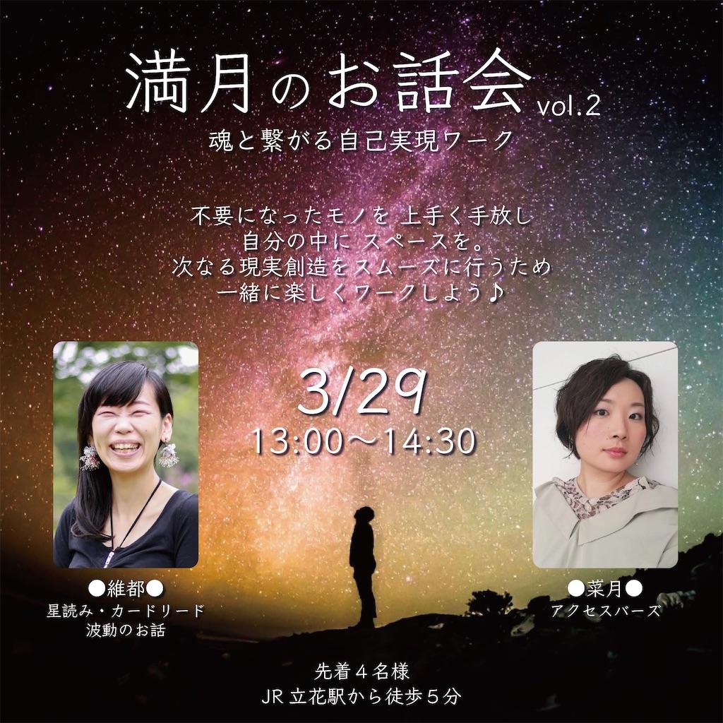 f:id:itoinami:20210303082001j:plain
