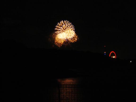 f:id:itoitoi:20121019010820j:image