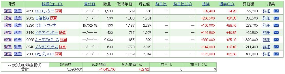 f:id:itojijii:20170427082427p:plain