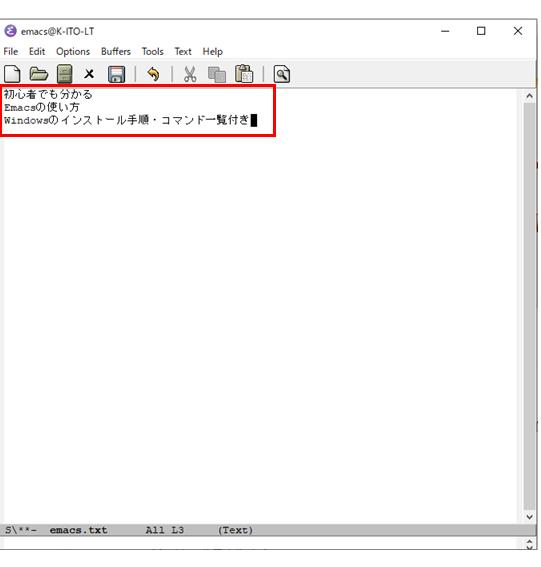 f:id:itoken1013:20201021151637p:plain
