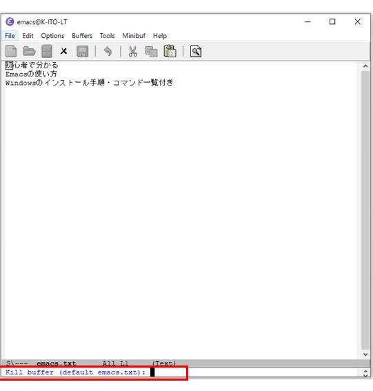 f:id:itoken1013:20201021160258p:plain