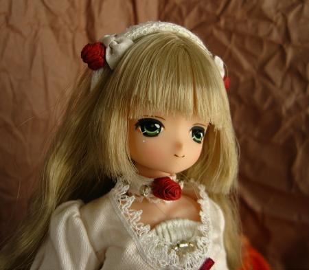 f:id:itoko-2009:20180414131958j:image