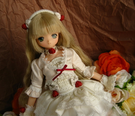 f:id:itoko-2009:20180414132003j:image