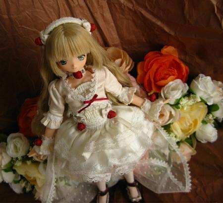 f:id:itoko-2009:20180414132006j:image
