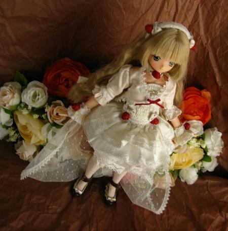 f:id:itoko-2009:20180414132007j:image