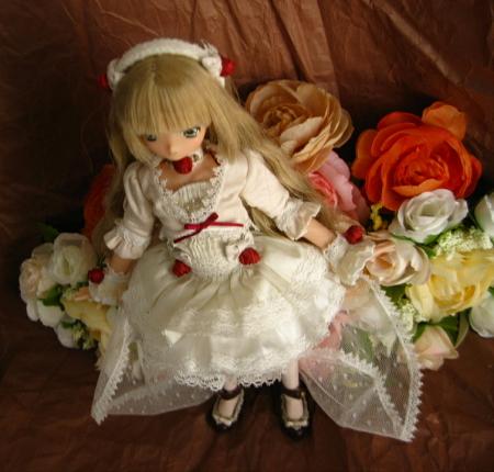 f:id:itoko-2009:20180414132008j:image