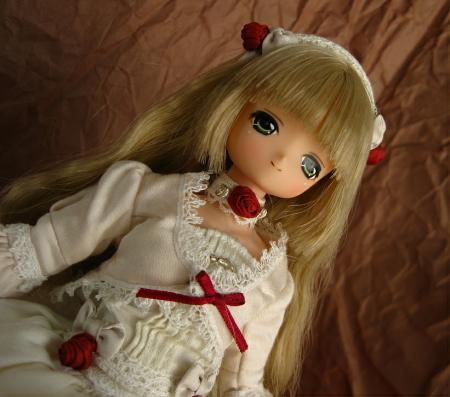 f:id:itoko-2009:20180414132009j:image