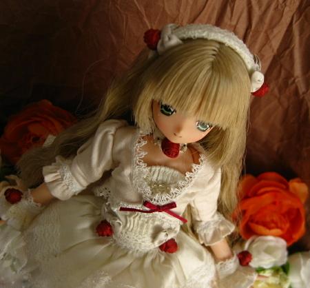 f:id:itoko-2009:20180414132011j:image