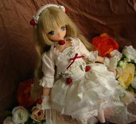 f:id:itoko-2009:20180414132015j:image