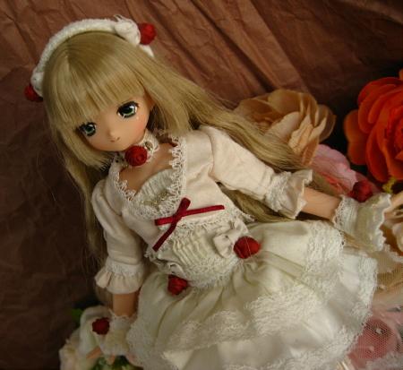 f:id:itoko-2009:20180414132016j:image